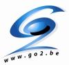 Belgische startpagina Go2.be